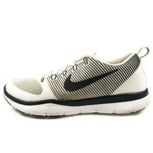 Nike Free Train Versatility Running Shoes - Men's